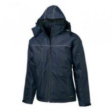 Werk Regenjas | Ademend | Tricorp Workwear