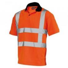 Poloshirt | Reflectie EN471 | Tricorp Workwear