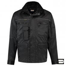 Pilotjack | Reflectiepiping | Tricorp Workwear