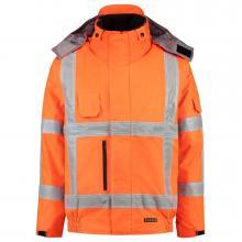 Pilotjack | Reflectie EN471 | Tricorp Workwear