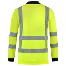 Sweater | Reflectie EN471 | Tricorp Workwear | 97TS-RWS