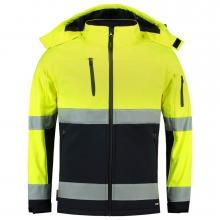 Werkjas | Reflectie EN471 | Tricorp Workwear