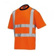 T-shirt   Reflectie EN471   Tricorp Workwear