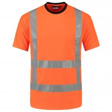 T-shirt | Reflectie EN471 | Tricorp Workwear
