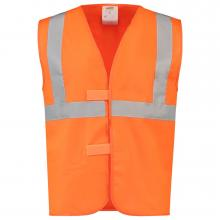 Veiligheidsvest | Reflectie EN471 | Tricorp Workwear