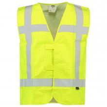 Veiligheidsvest | Antistatisch | Reflectie EN471 | Tricorp Workwear