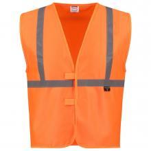 Veiligheidsvest | Kinderen | Reflectie EN1150 | Tricorp Workwear