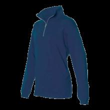 Sweater ritskraagZS280
