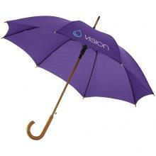 Paraplu |  Automatisch | Ø 106 cm