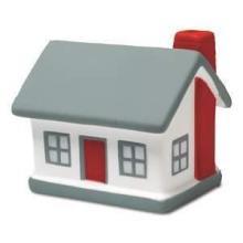 Antistress | Petite maison | Personnalisé
