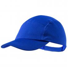 Casquette Cool | Protection UV50