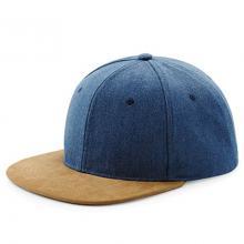 Cap | Snapback | Peak