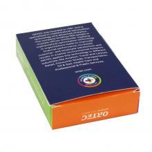Speelkaarten   Bedrukking op doosje en kaarten   127playingcard