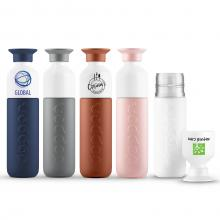 Dopper Insulated bedrukken | Thermosfles | 350 ml | 530012
