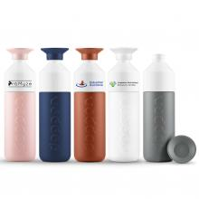Dopper Insulated bedrukken | Thermosfles | 580 ml
