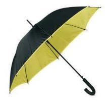 Parapluie double couche | 2 couleurs