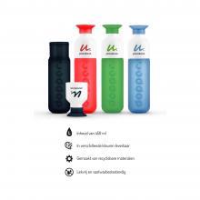 Doppers bedrukken | Waterfles | 450 ml | 530009CM