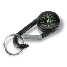 Sleutelhanger kompasje
