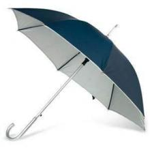 Parapluie | Protection UV | Luxe
