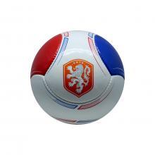 Voetbal | Custom Made | PVC | Maat 2 | 14,5 cm