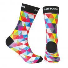 Anti-zweet sokken | Custom made | All-over print