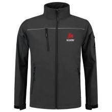 Soft Shell jacket | Tricorp Workwear