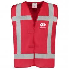 Veiligheidsvest | Reflectie | Tricorp Workwear