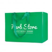 Shopper Bag XXL | 90 x 35 x 38 cm | Seefracht