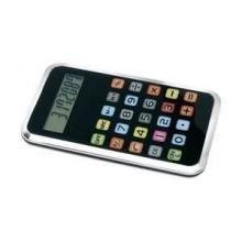 Rekenmachine iPod stijl