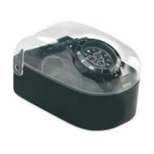 Quartz horloge Trend