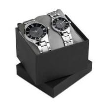Horloge set