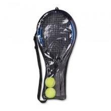 Strand-Tennis-Set