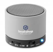 Bluetooth luidspreker | Belfunctie