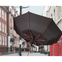 Skye paraplu |Automatisch |Ø 102 cm