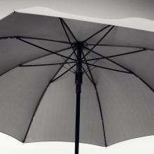 Paraplu Gerycled PET | Pongee | Ø 103 cm | 8799601