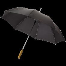 Gekleurde paraplu   Automatisch   Ø 102 cm