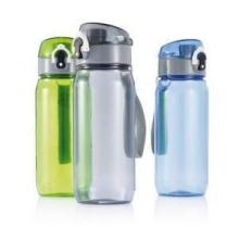 Tritan fles | 600 ml | Luxe