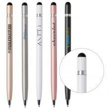 Touchscreen pen | Metaal | Luxe uitstraling