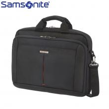 Samsonite ® Guardit 2.0 | Luxe laptoptas