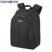 Samsonite ® GuardIT | Laptop rugzak | S