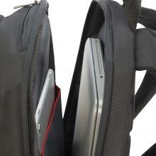 ef9c05f32c8 Samsonite ® GuardIT | Laptop rugzak | S | Vanaf 2 stuks | Maxilia.nl