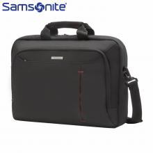Samsonite ® GuardIT | Luxe aktetas