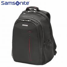 Samsonite ® GuardIT Laptop rugzak | S
