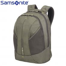 Samsonite ® 4Mation rugzak | S