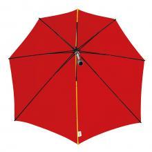 STORMaxi stormparaplu | Ø 101 cm | Handmatig | Tot 4 kleuren opdruk | 110maxi