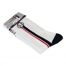 Eco sokken | Custom made | Upcycled katoen