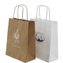 Papieren tas | A5 | Beste prijs