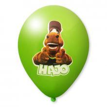 Ballonnen bedrukken | Ø 30 cm | Full colour