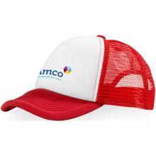Trucker cap | Verstelbaar | Full colour | 8798594FC