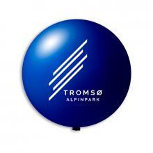 Reuzenballon | Ø 80 cm | Snel | 940014